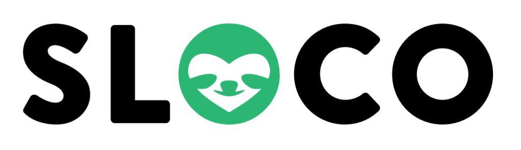 sloco logo2