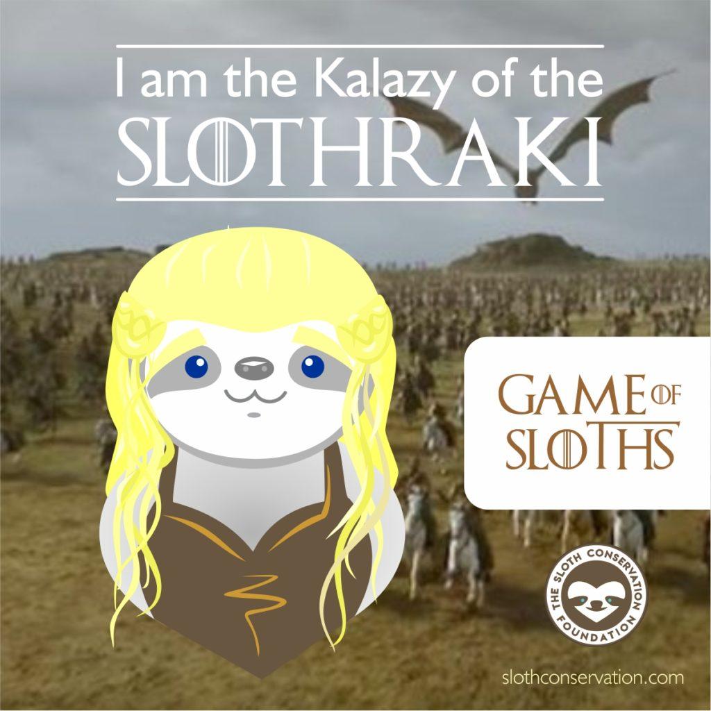 08 slothraki